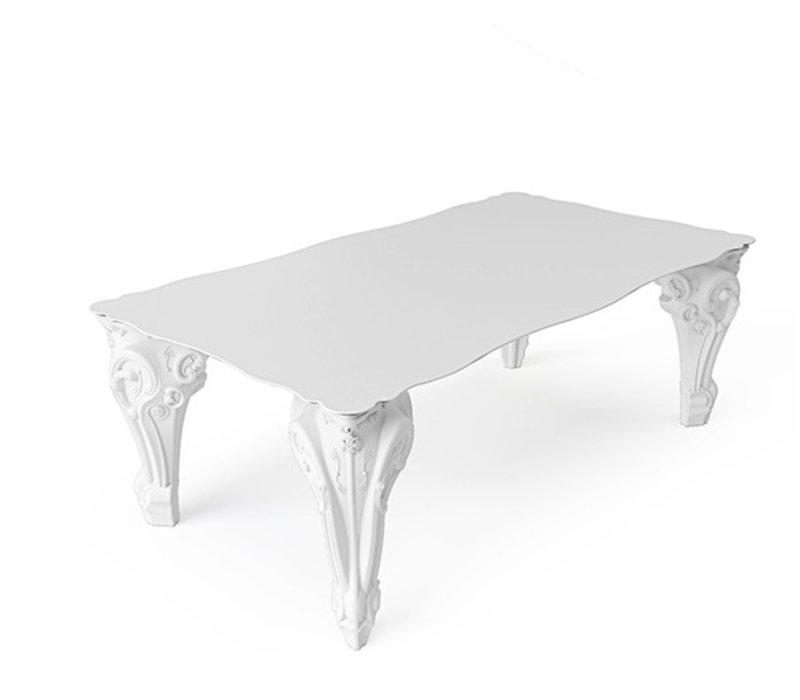 Sir of love tafel - 260cm