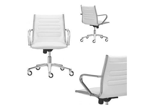 Sitland Classic+ operativa fauteuil de bureau