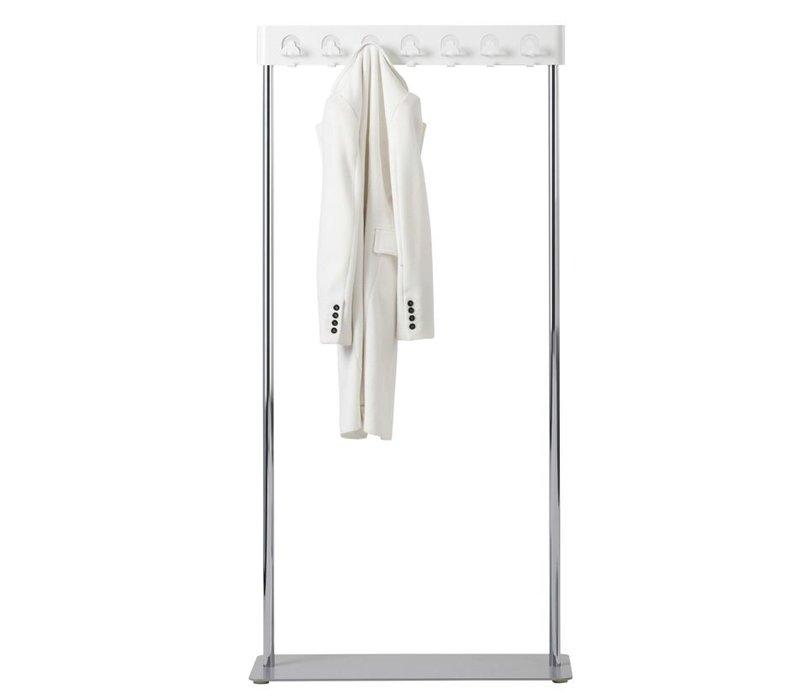 Flow large porte manteau