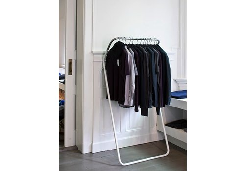 Cascando Lean on garderobe