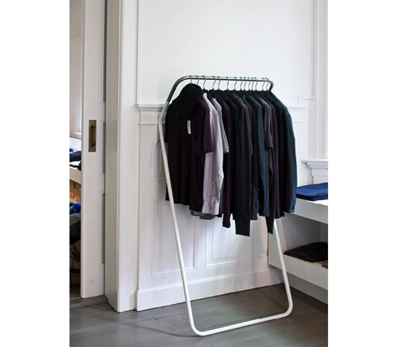 Lean on garderobe