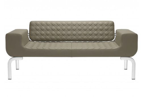 Sitland Lounge Diamond sofa