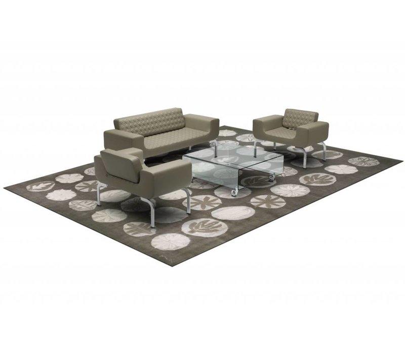 Lounge Diamond zetel