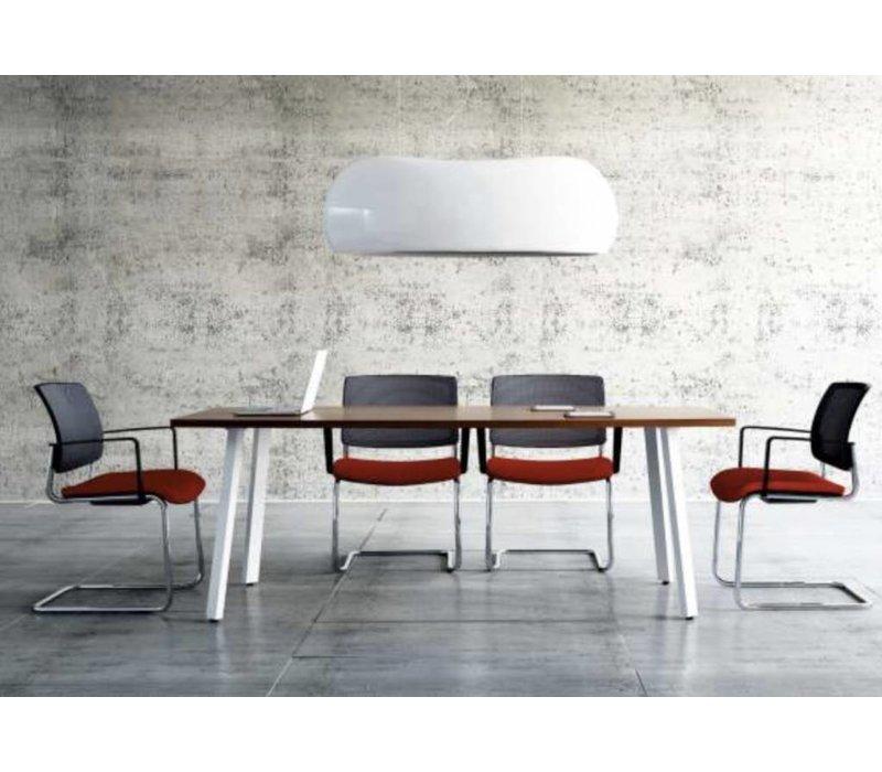 Ogi table de conférence 200 - 700cm