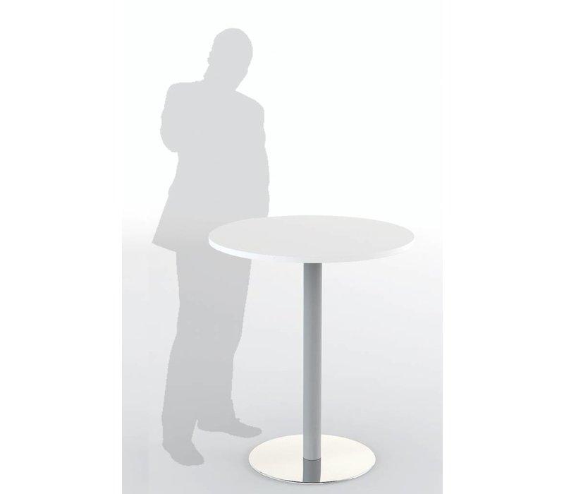 Ogi hoge tafel