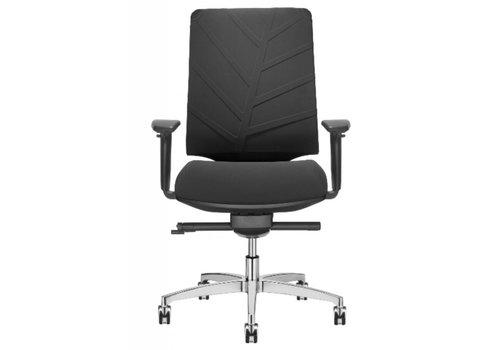 Sitland Leaf fauteuil de bureau