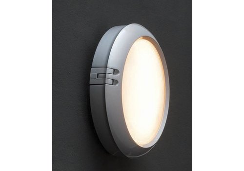 Nemo lighting Constellation wandlamp Outdoor