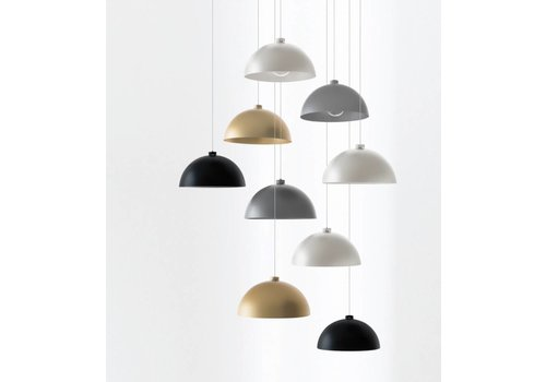Nemo lighting Coupole hanglamp