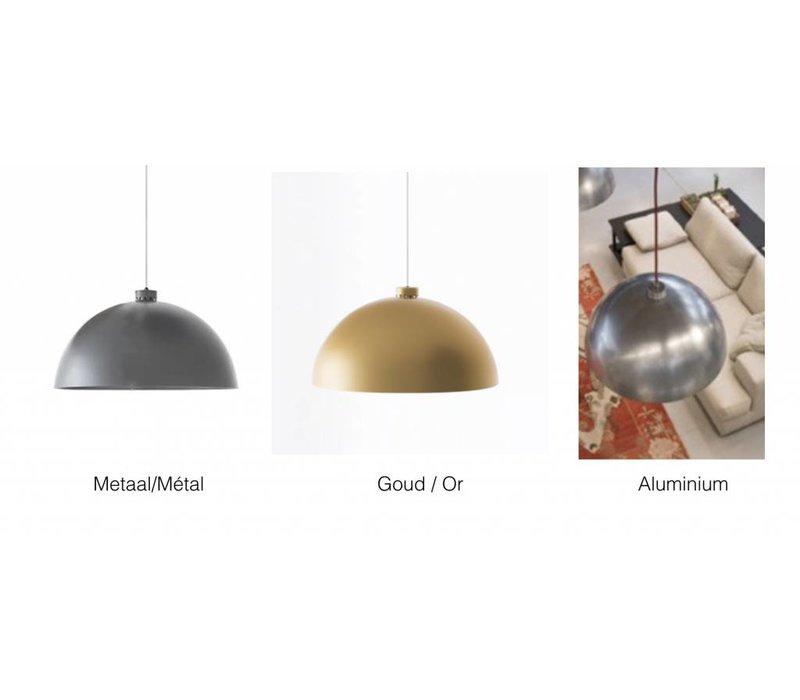 Coupole hanglamp