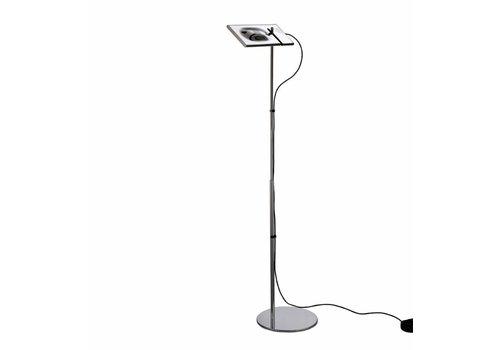 Nemo lighting Duna vloerlamp
