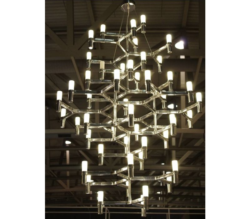 Crown Summa hanglamp