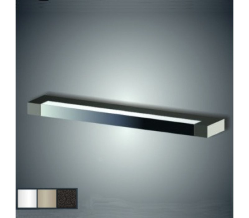 ARA PARETE LED 69 wandlamp