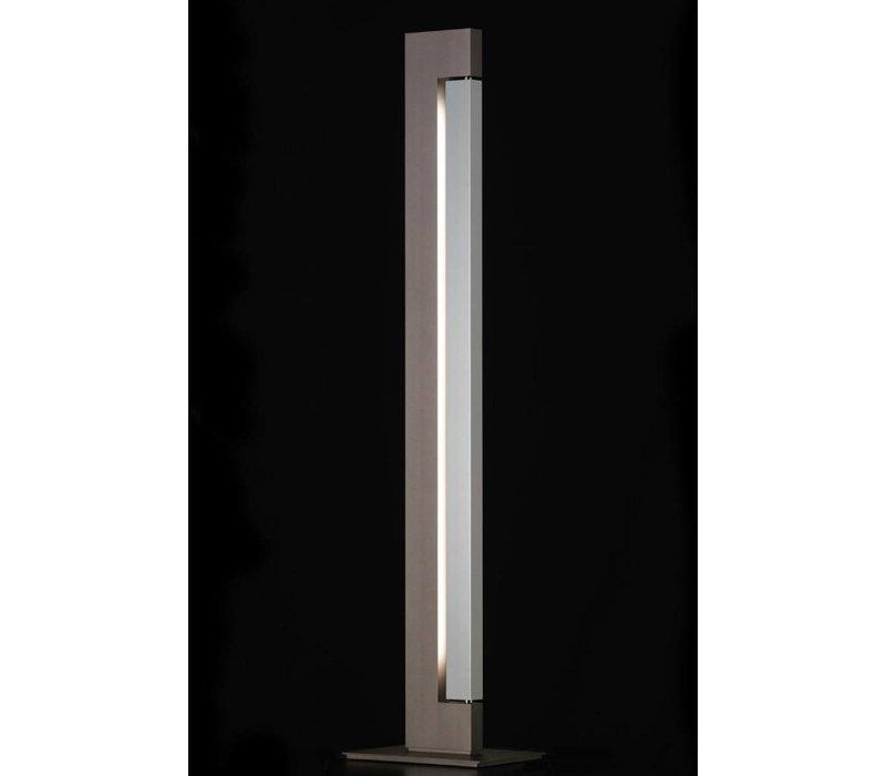 Ara MK3 LED staande lamp