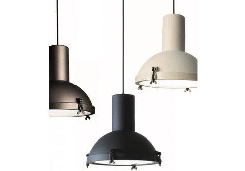 Nemo lighting Projecteur 365 suspension - Ø36cm