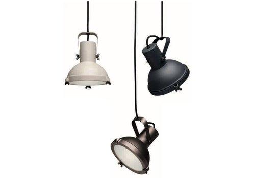Nemo lighting Projecteur 165 hanglamp - 17Ø cm