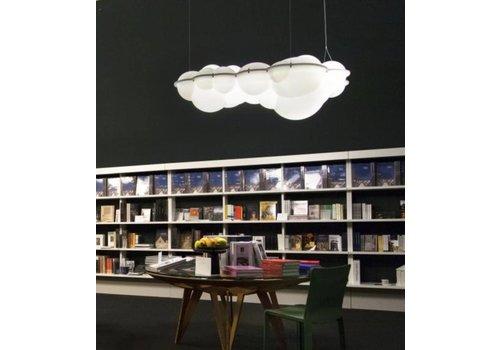 Nemo lighting Nuvola hanglamp