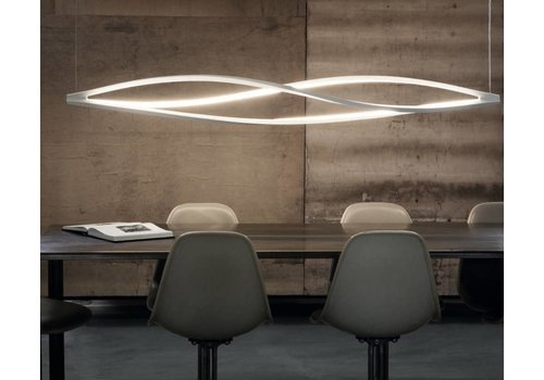 Nemo lighting In the wind horizontal hanglamp