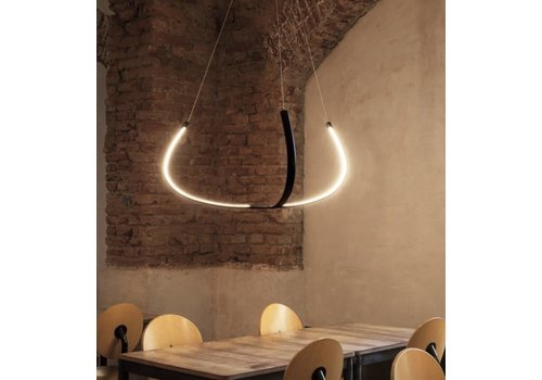Nemo lighting Alya hanglamp