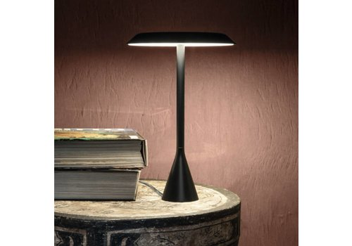 Nemo lighting Panama lampe de table