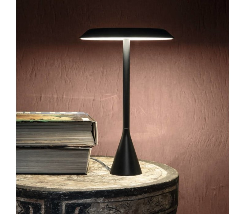 Panama tafellamp