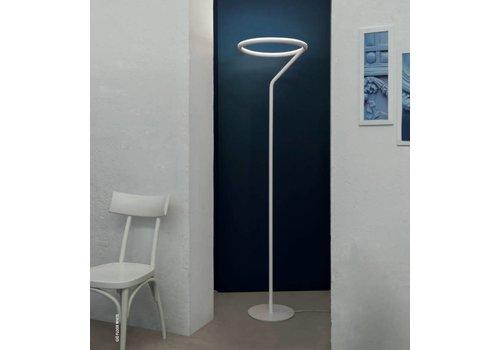 Nemo lighting Gio lampadaire