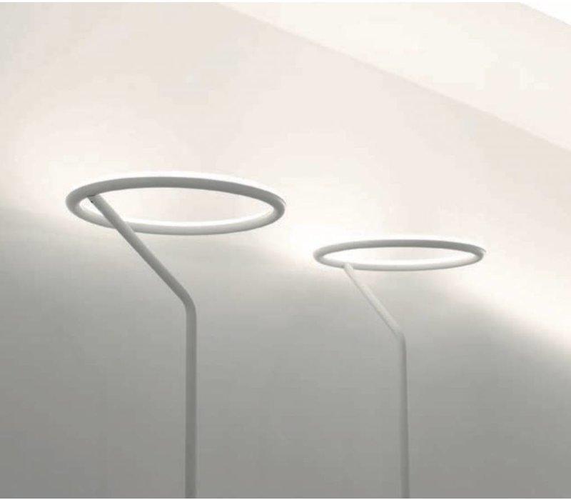 Gio pendant staande lamp