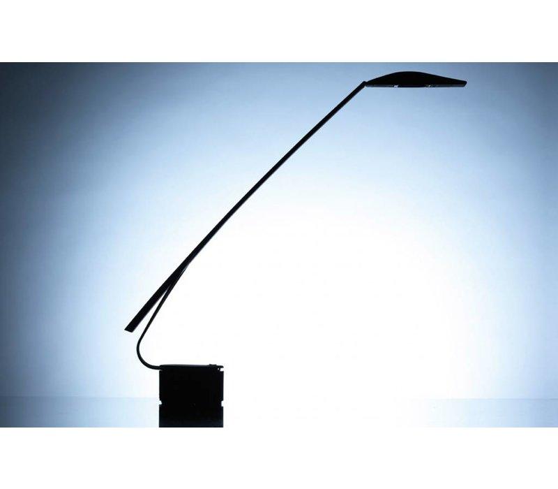 Dove bureaulamp LED of Halo