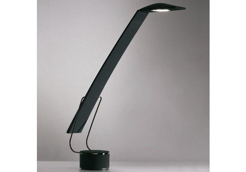 Nemo lighting Dove bureaulamp LED of Halo