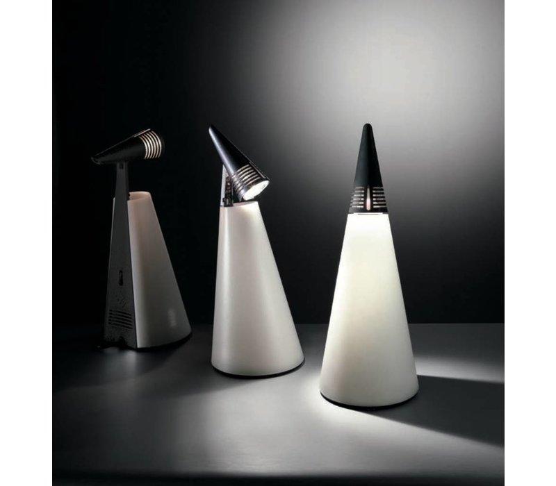 Iota lampe de table