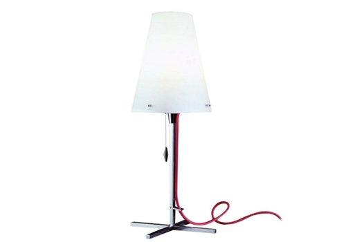 Nemo lighting Thurban lampe de table