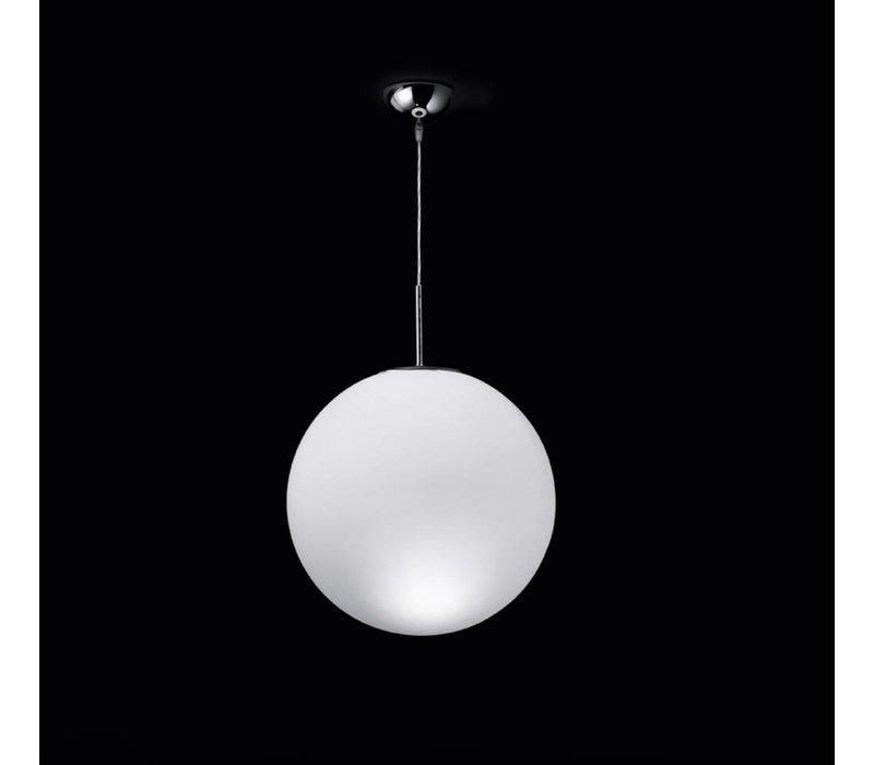 Asteroide hanglamp