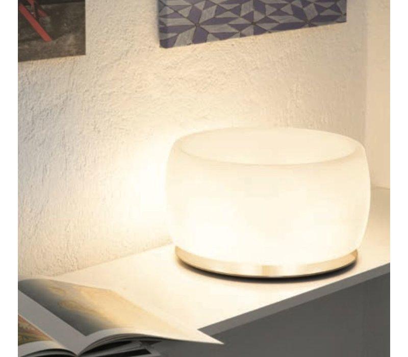 Sirius tafellamp