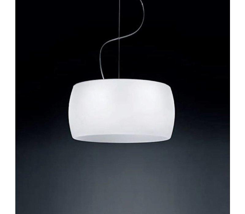 Sirius hanglamp