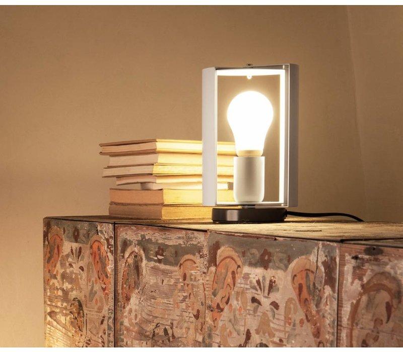 Pivotante à poser lampe de table