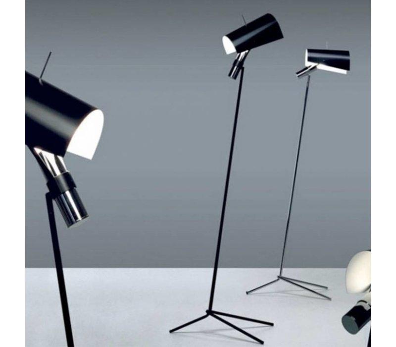 Claritas staande lamp