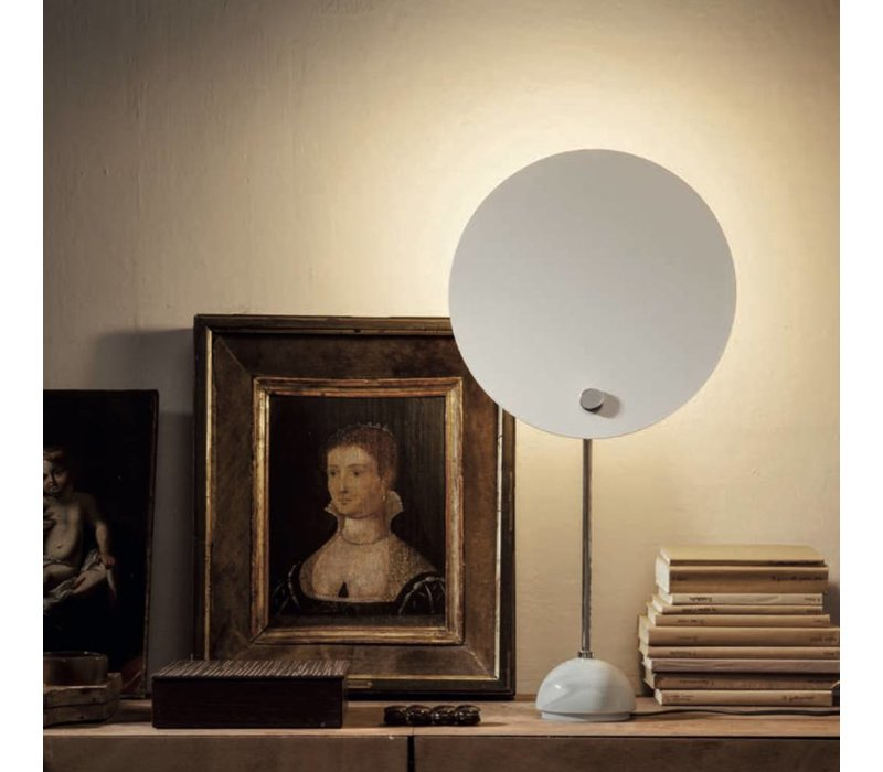 Kuta lampe de table