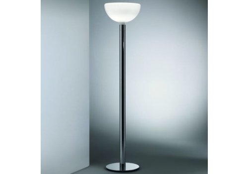 Nemo lighting AM2C lampadaire