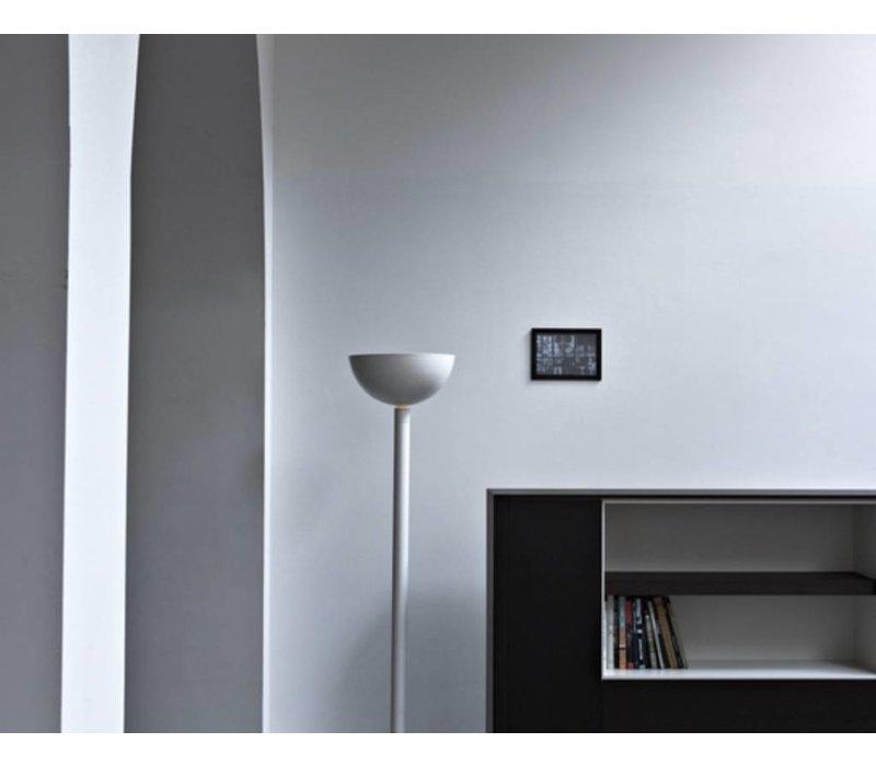 AM2Z vloerlamp