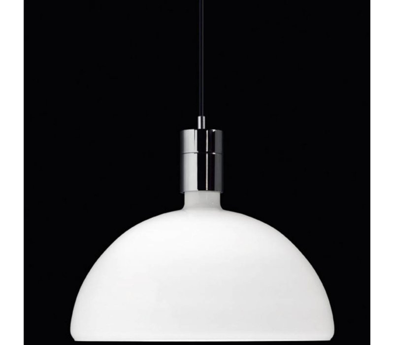 AM4C/AM4Z hanglamp