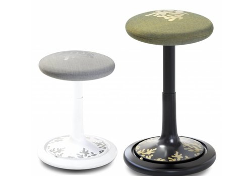 Ongo ONGO Limited edition tabouret