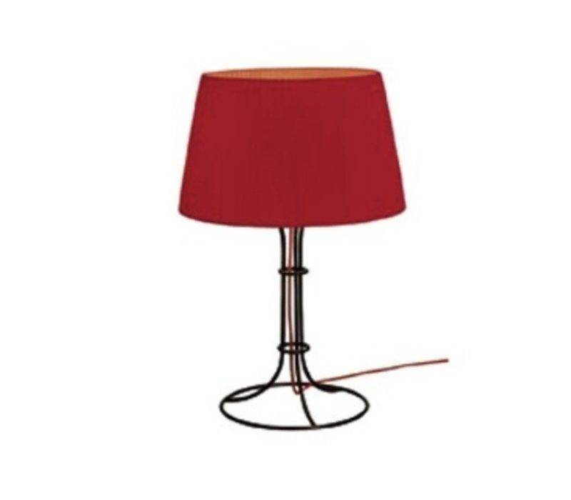 Naomi tafellamp