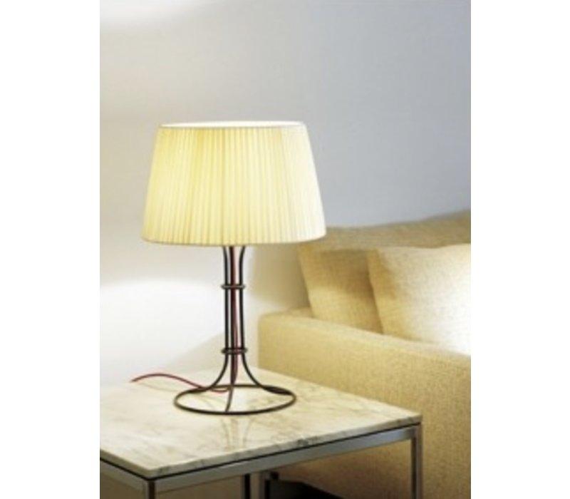 Naomi lampe de table
