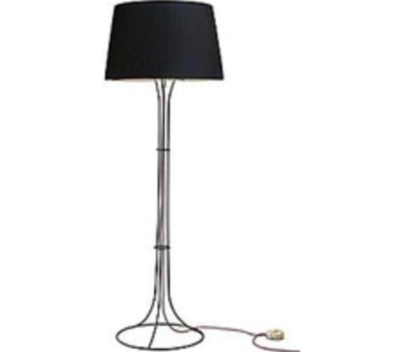 Naomi lampadaire