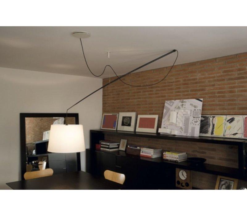 Robinson hanglamp