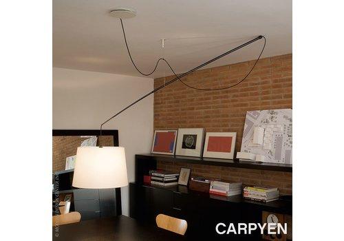 Carpyen Robinson pendentif