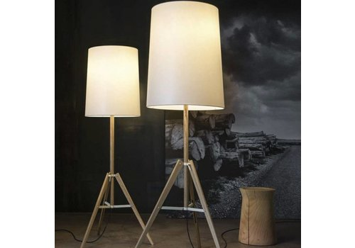 Carpyen Tripod lampadaire