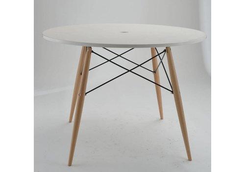 BNO MAS ronde tafel