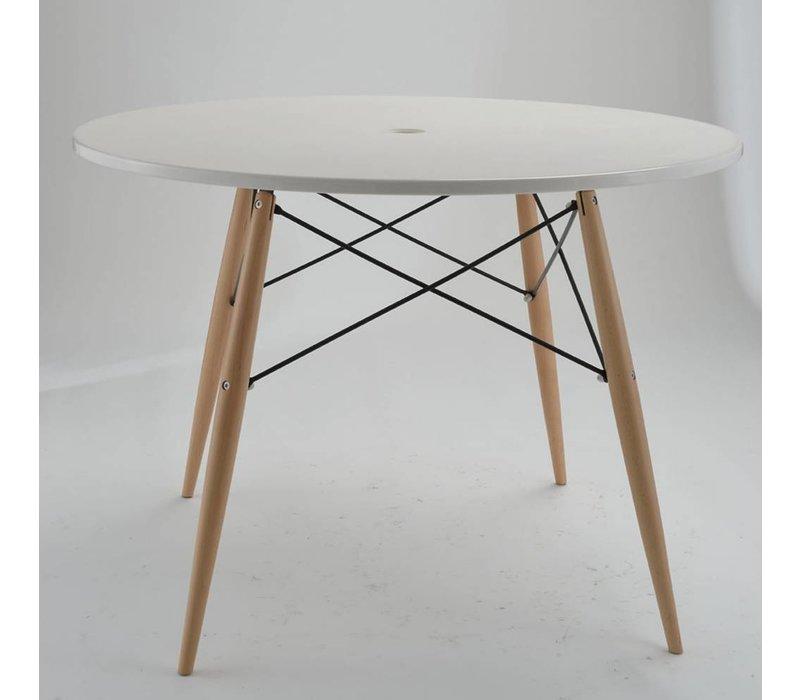MAS ronde tafel