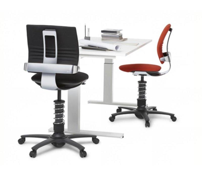 3Dee chaise de bureau