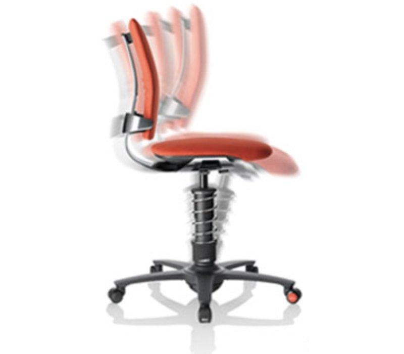 3Dee bureaustoel